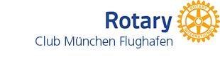 rotary-schwimmen.de